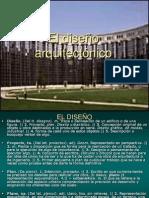 2-EL diseño Arq..pdf