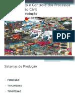 Planejamento e Controle dos Processos da Construção Civil.pptx