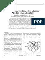 Mixed Cation Zeolites Lix Agy -X as a Superior.pdf