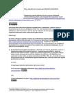 Hypnerotomachia Poliphili