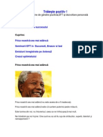 Newsletter PDF 813