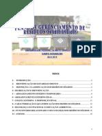 PGRS-UFMS