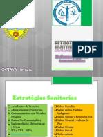 8_MD_ ESTRATEGIAS Saniaria No Transmisibles