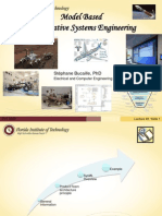 Signals and Systems Powerpoint