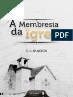 ebook_membresia_igreja_spurgeon.pdf