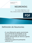 6R_NEUMONÍAS_Arelia_HGomez..