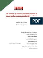 Hábitos estudio Ingeniería_04_CSO_PSIC_PICSJ_E