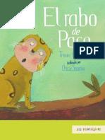 Arciniegas_el Rabo de Paco (1)