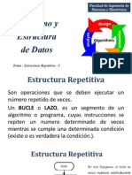 ESTRUCTURA_REPETITIVA (1)