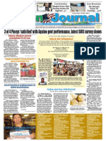 Asian Journal September 20, 2013 Edition
