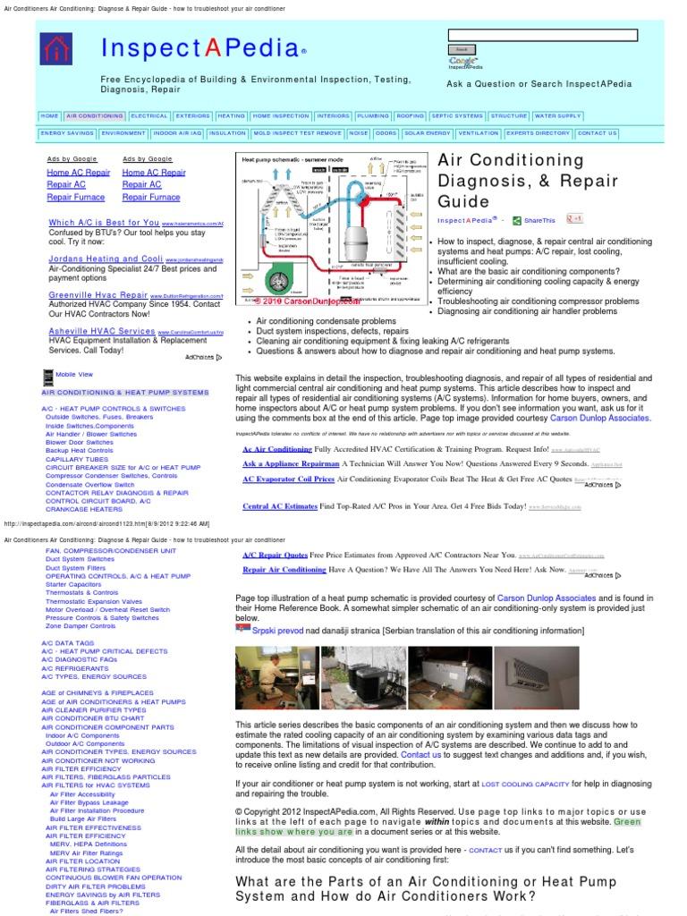 r40a study guide