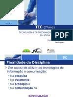 TIC7_ppt1