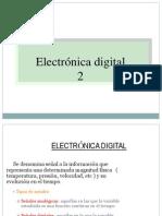 Electronica Digital2