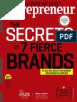 Entrepreneur Magazine-April 2013[1].pdf