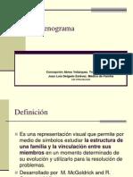 genograma versin3-.pptx