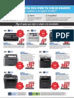 beep6.pdf