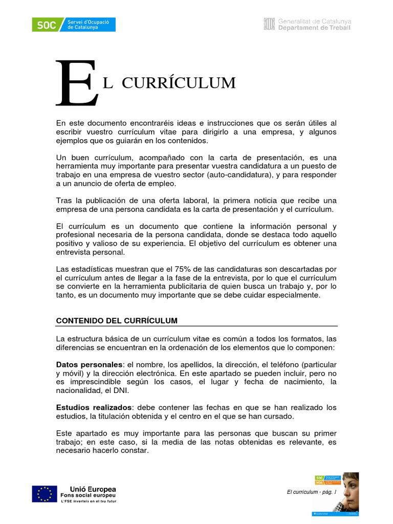 OrientacioTrobarFeina_03_elMeuCurriculum