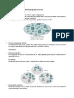 Conceptos Redes