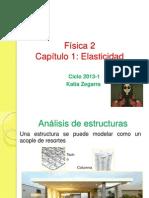 Capitulo 1_Elasticidad_2013_1