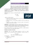 Variable Aleatoria Discreta (AMDA)