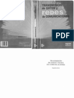 Transmisicion.de.Datos.y.redes.de.Comunicacion. .Behrouz.forouzan.mc.Graw Hill