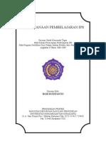 2 an Pembelajaran Ips Pak Jumali