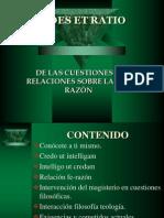 fides-et-ratio-1227115644708968-9