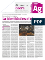 Autogestión N3 25-04-13 | Tiempo Argentino