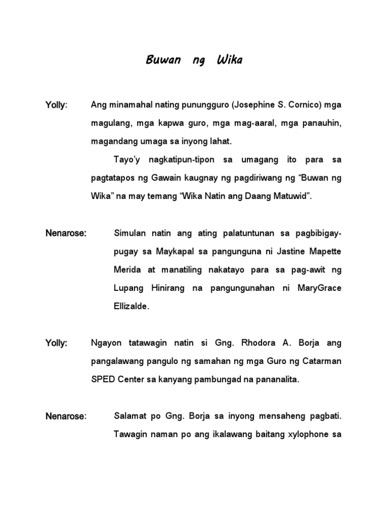 mga latest na balagtasan It is also a modern balagtasan style rap by both fliptop camp  here are the  latest updates of flip top lines by these filipino rappers:  ikaw ba yung naka -battle ko sa rap na galing probinsya anak ni apl de ap kay aling dionisia.