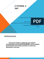 ENCUETRO 2.pptx