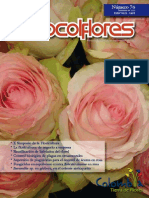 Asocolflores Nº 76