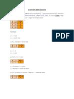 Pesquisa sobre Conectivos E, Ou, Binários e Boole