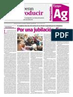 Autogestión N6 06/06/13   Tiempo Argentino