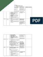 PROGRAMA BASE DE ACCIÓN TUTORIAL1º ciclo