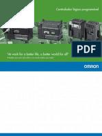 Brochura CLP Online