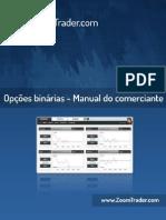 ebook_pt
