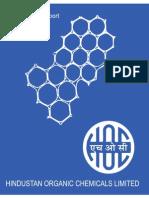 HOCL - 52nd Annual Report 2012 - 13 - FULL PDF2 - PDF
