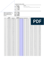 Planilha_calculos_ pagamentos_extras1.xls