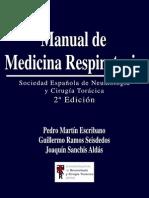 Manual Separ Medicina Respiratoria