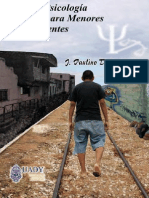 LibroelectronicoForoenPsicologiaJuridica