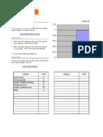 Problem Analysis Using Pareto