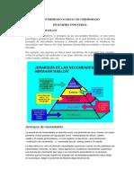 Universidad Nacional de Chimborazo.docxeconomia