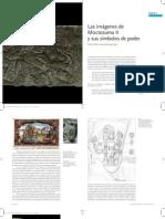 Las Imagenes de Moctezuma
