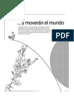 La Diaria-20111227- Cultura Cientifica 10