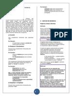 Morfologia e Regencia Socorro 20130610150414