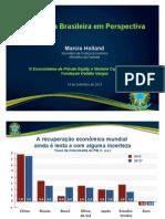 Apresentação_Marcio_Holland_FGV_Setembro19_2013v4.pdf
