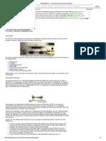 HowStuffWorks - Como Funcionam as Portas Paralelas