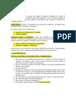 Inmuno 1era Clase