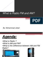what-is-radio-fm-and-am-1234928728517753-2