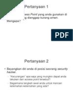 NS - Ex01 - Vulnerabilities.pdf